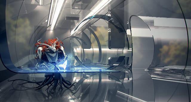 Endless Space 2 aterrizará mañana en PC y presenta un nuevo tráiler