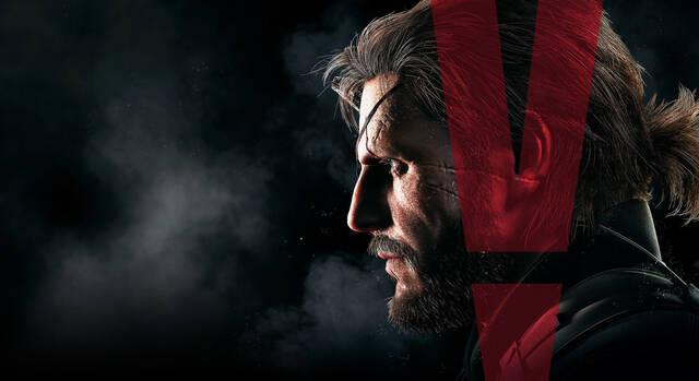 Metal Gear Solid V: The Phantom Pain debería doblar sus ventas para ser rentable