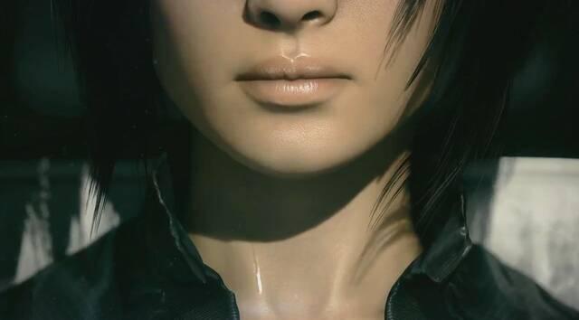 Mirror's Edge 2 es anunciado oficialmente