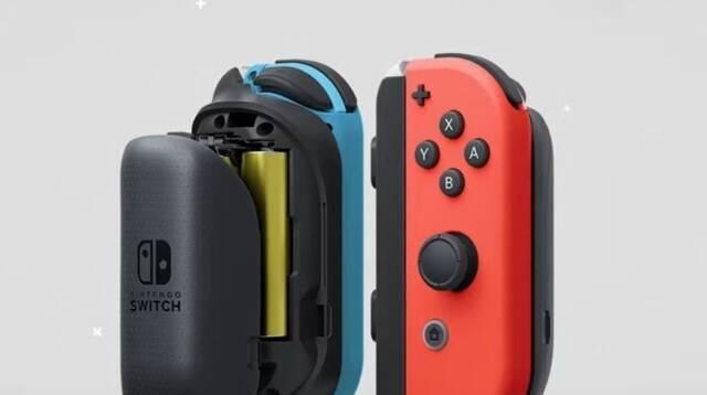 Pikmin llegará a Nintendo 3DS el 28 de julio