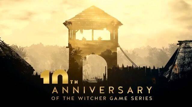 CD Projekt RED presenta cómo se forjó la leyenda de The Witcher 3 en vídeo