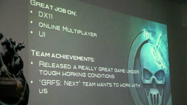 La secuela de Ghost Recon: Future Soldier habría sido revelada
