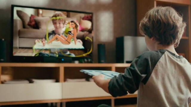 Sony y Playboy firman un acuerdo para Wonderbook