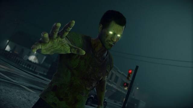 El DLC para Dead Rising 4 titulado 'Frank Rising' llegará el 4 de abril