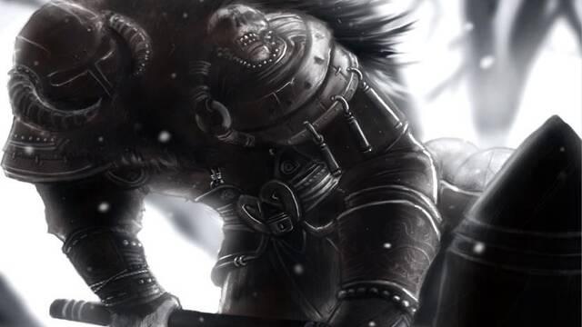 Pi Studios muestra los diseños de uno de sus juegos cancelados para Xbox 360