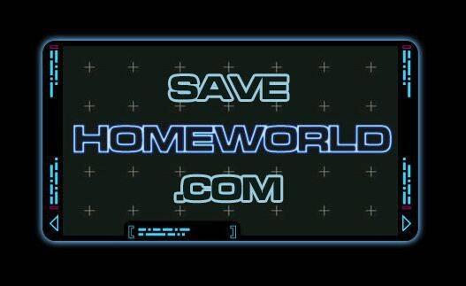 Intentan comprar los derechos de Homeworld de THQ mediante crowdfunding