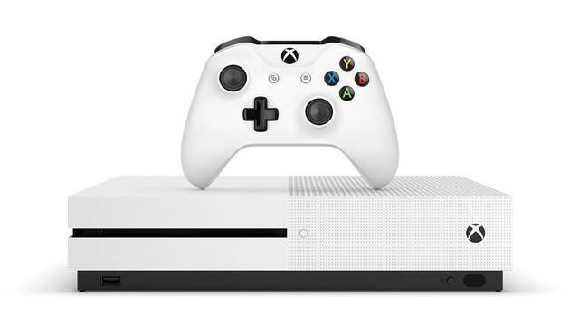 Microsoft destaca que la retrocompatibilidad sí se utiliza