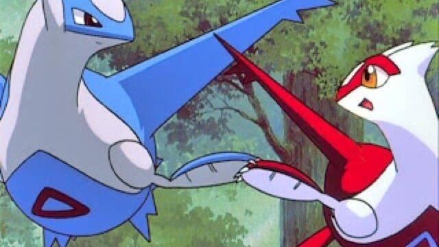 La Gen 3 de Pokémon Go llegará 'pronto' y habrá nuevos combates en 2018