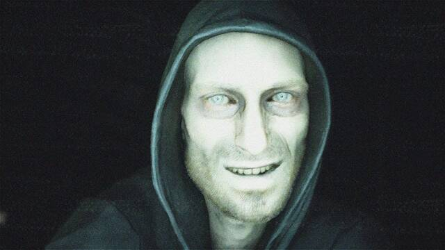 Resident Evil 7 muestra en vídeo Not a Hero