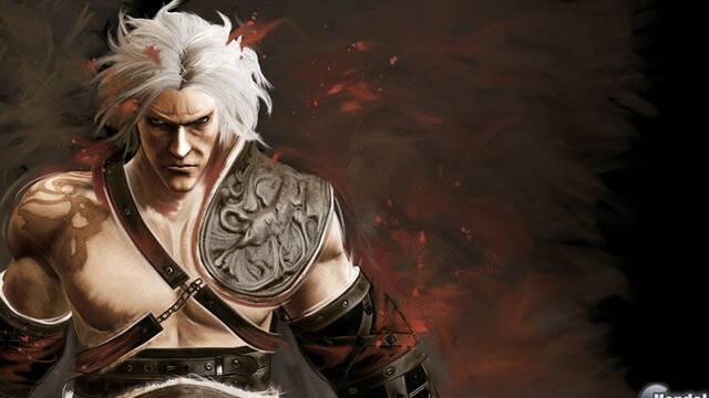 Square Enix vuelve a poner a la venta el Nier original