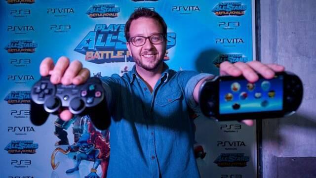 Crónica: Personajes y escenarios, los dos pilares de PS All-Stars Battle Royale
