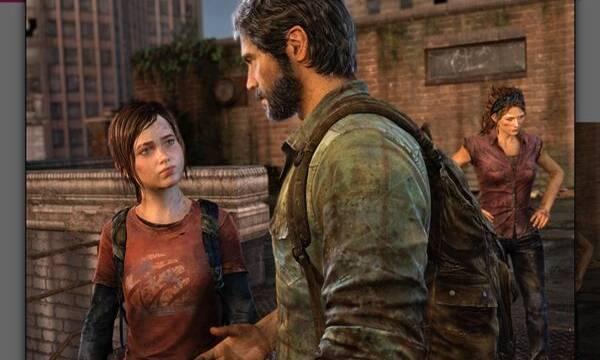 Confirmado nuevo tráiler de The Last of Us para el mes que viene