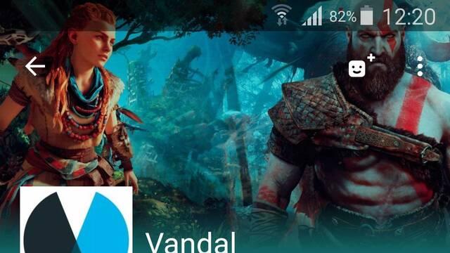 Ya está disponible la aplicación de comunidades en PlayStation para smartphone