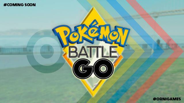 Anunciado el primer torneo competitivo de Pokemon GO