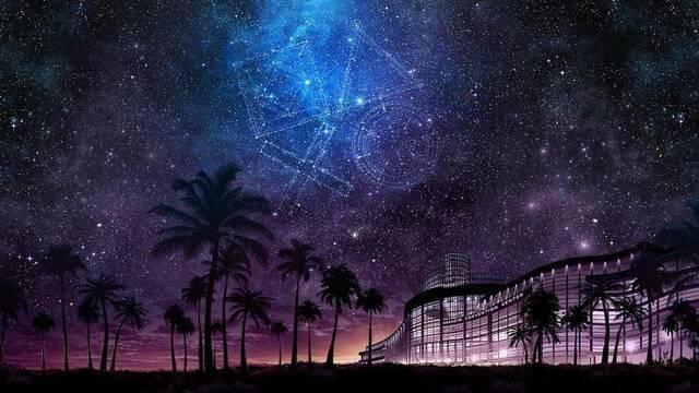 Sony convoca la PlayStation Experience 2017 a partir del 8 de diciembre