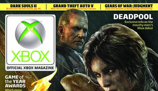 Confirmado el modo multijugador de Tomb Raider