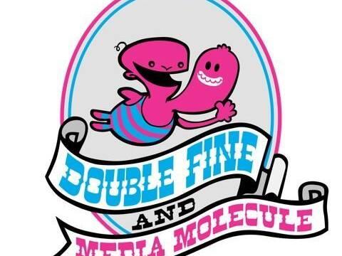 Double Fine y Media Molecule preparan una retransmisión el próximo lunes