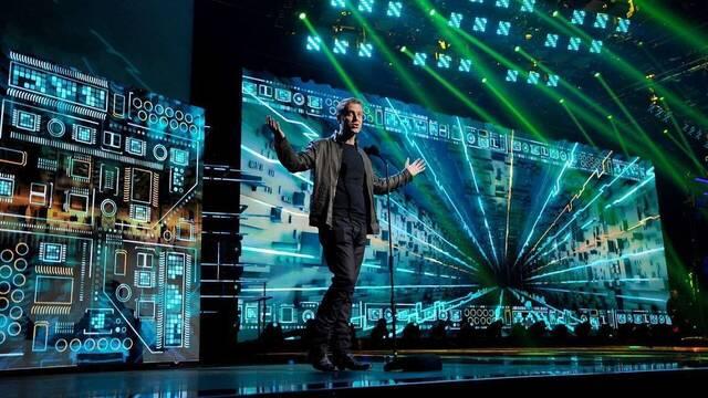 PlayStation Experience y The Game Awards: ¿Cuándo son?