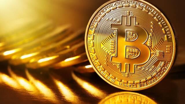 Steam deja de aceptar pagos en Bitcoin con efecto inmediato