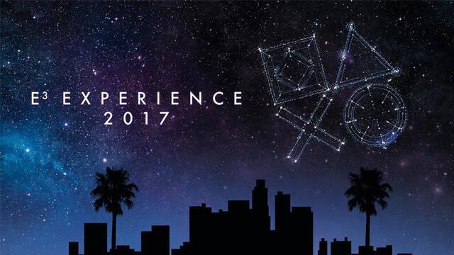 PlayStation Experience: Los anuncios que esperamos