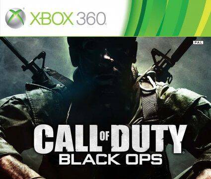 Call of Duty: Black Ops llega a la retrocompatibilidad de Xbox One