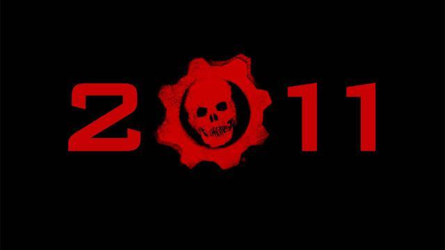 Primer v�deo e im�genes de Gears of War 3