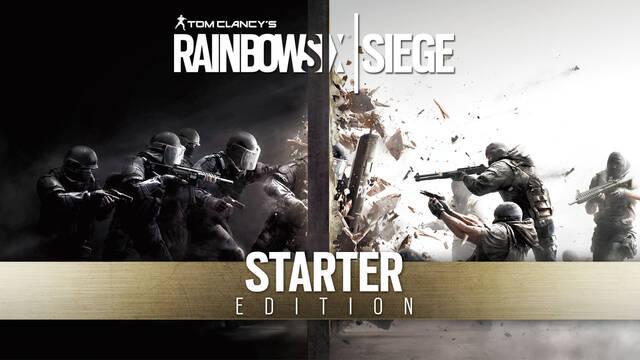 tom-clancys-rainbow-six-siege-2016621930