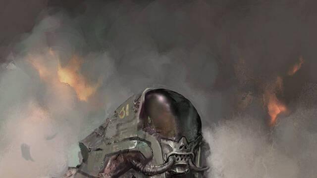 Wasteland 2 se retrasa, pero habr� una beta en octubre