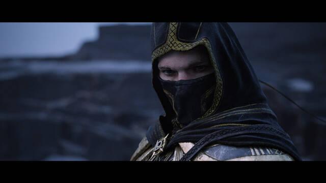 Abiertas las inscripciones para la beta de The Elder Scrolls Online