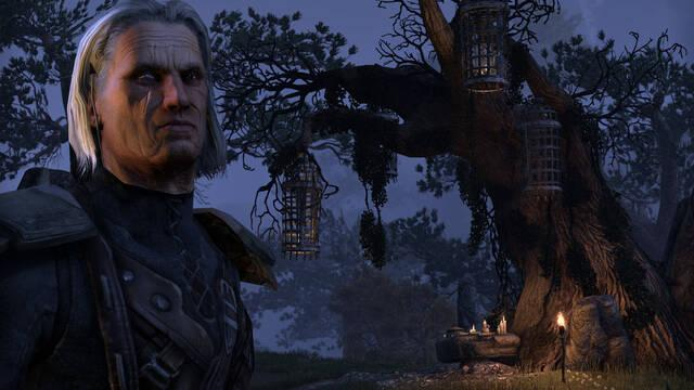 The Elder Scrolls Online tendrá cuota mensual de 12,99 euros