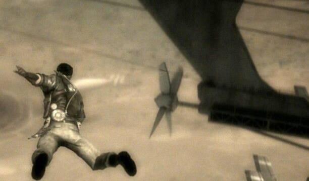 Avalanche detiene su proyecto steampunk