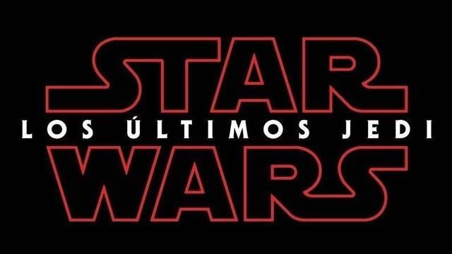 El episodio VIII de Star Wars se titulará en España 'Los últimos Jedi'