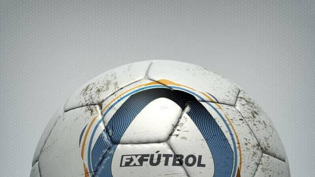 FX Fútbol confirmado oficialmente