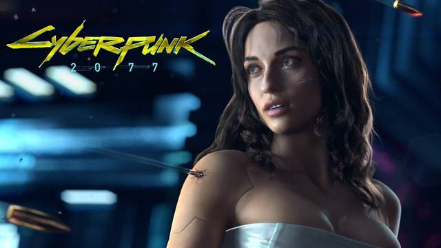 CD Projekt: 'Cyberpunk 2077 podría ser un éxito mayor que The Witcher III'