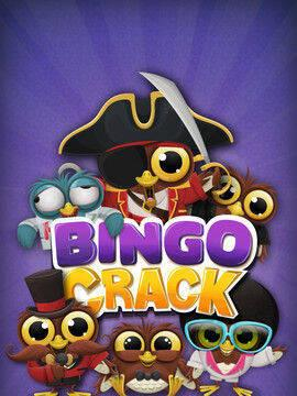 El creador de Apalabrados lanza Bingo Crack para iPhone