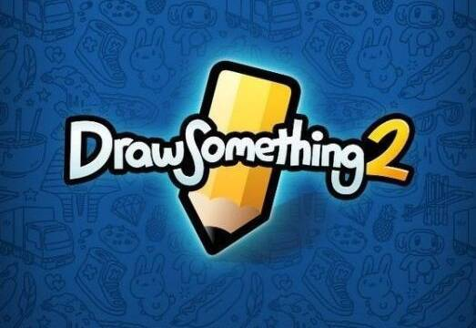 Anunciado Draw Something 2