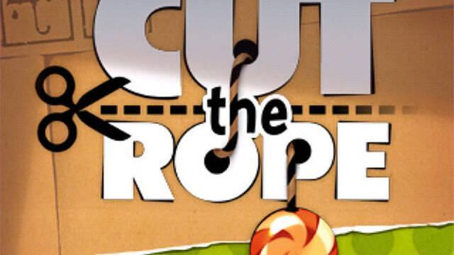 Cut the Rope prepara su llegada física a PC en septiembre