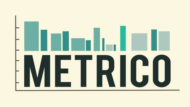 Digital Dreams anuncia Metrico para PS Vita