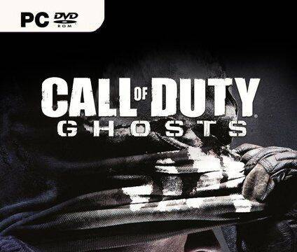 Mostrado el primer tráiler de Call of Duty: Ghosts