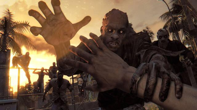 Desvelado el modo Be the Zombie de Dying Light