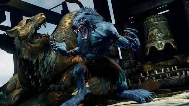 Killer Instinct tendrá una 'segunda temporada' en 2014