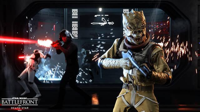 Electronic Arts confirma los juegos para EA Play 2017