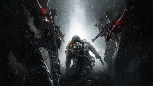 Nuevas ofertas semanales en PlayStation Store