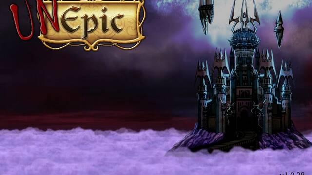 Unepic y Ghost se sumarán a más plataformas próximamente