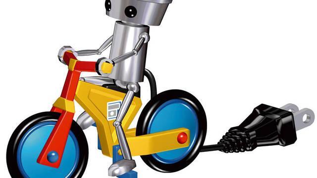 Chibi-Robo! Let's Go, Photo! podr�a llegar a Europa
