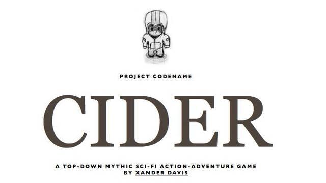 Project CIDER llegará a Wii U