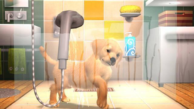 Anunciado PlayStation Vita Pets