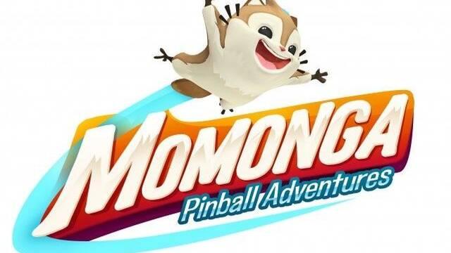 Anunciado Momonga Pinball Adventures para Wii U