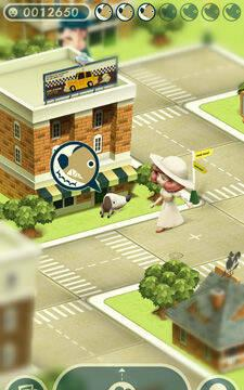 Anunciado Layton 7 para Nintendo 3DS y móviles