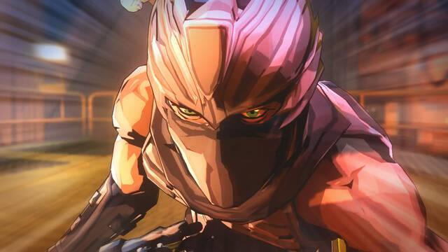 Desvelados los contenidos de la edición especial de Yaiba: Ninja Gaiden Z